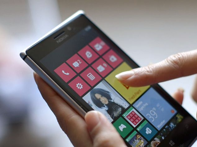 Microsoft to Brand Tablets Lumia, Smartphones 'Nokia by Microsoft': Report