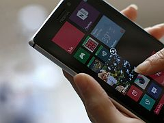 Windows Phone 8.1 Update 1 Could Bring Support for Folders and Smart Cases