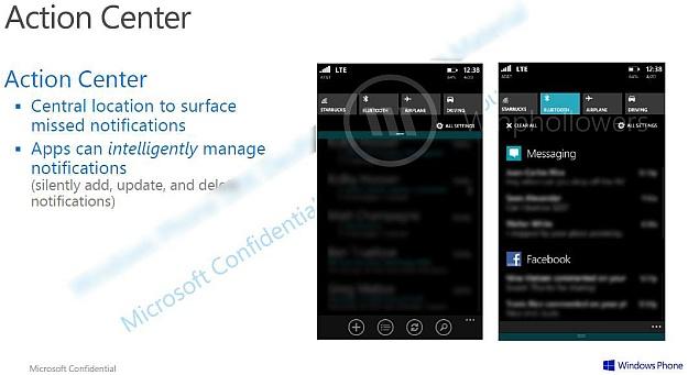windows_phones_81_os_notification_detail.jpg