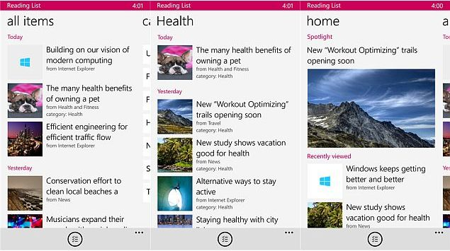 windows_reading_list_app_official_wp81_wpstore1.jpg