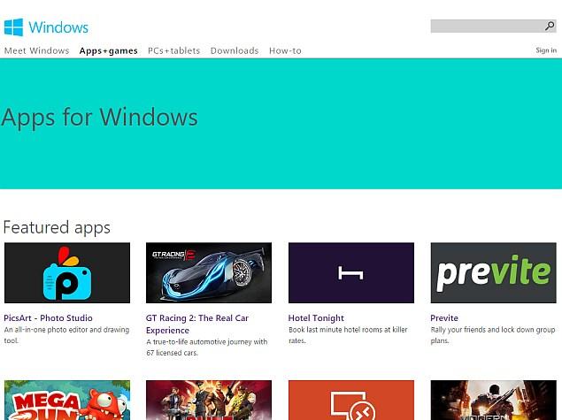 Windows 8.1, Windows Phone 8.1 Adoption Figures Detailed by Microsoft