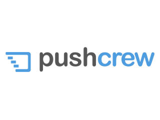 Wingify's PushCrew Lets Any Website Send Browser Push Notifications