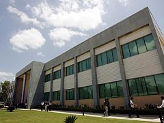Cognizant Wins IT Services Deal From German Firm