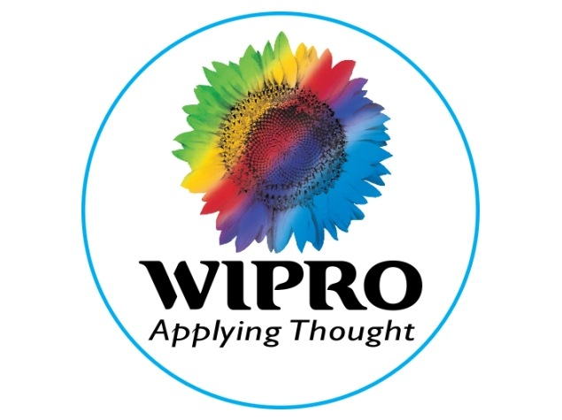 Wipro Signs $1.1 Billion Deal With Canada's ATCO; Acquires IT Arm