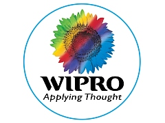 Wipro Posts 4 Percent Jump in Q1 Net Profit; Adds New Clients