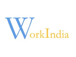 India Funding Roundup: Grabhouse, Cube26, Mobikon, IndiaLends, WorkIndia