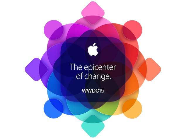Apple's Worldwide Developers Conference to Kick Off June 8; Select Sessions to Be Streamed Live