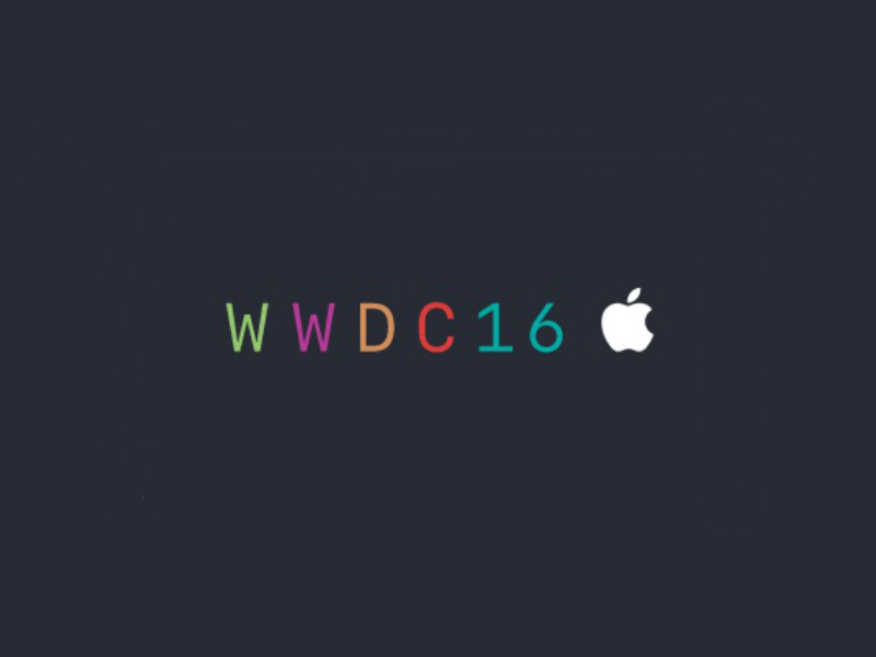 Apple WWDC 2016: How to Watch Live and What to Expect From the Keynote