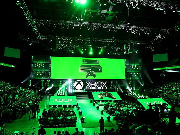 Eight Years Later, Microsoft Gearing Up to Launch Another Xbox in India