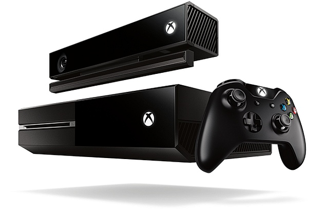 Microsoft Xbox One Launching in India on September 23 Starting Rs. 39,990