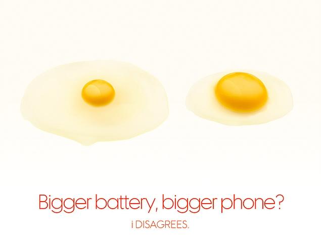 Xiaomi Teases Big Battery, Premium Build Smartphone Launch on Thursday