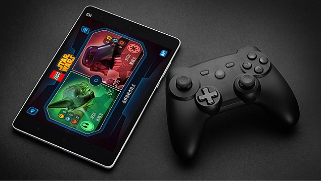 xiaomi_game_controller_with_mi_tablet.jpg