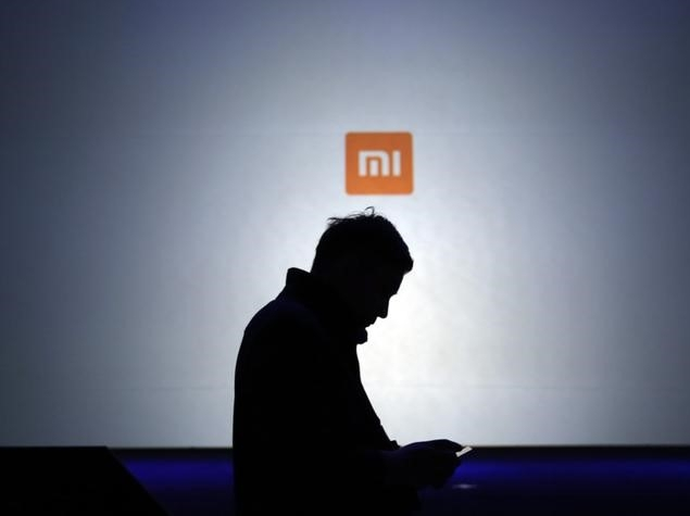 Xiaomi Redmi Note 2 Rumoured to Launch Alongside MIUI 7; Price Tipped