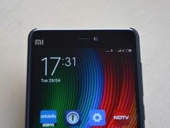 Xiaomi Mi 4i Review: Back to the Winning Formula