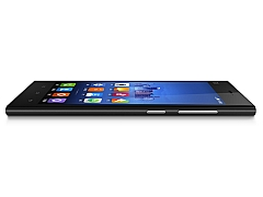Xiaomi Mi 3 to Go on Sale Again on Republic Day