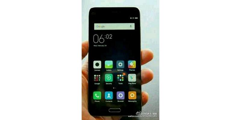 xiaomi_mi_43_inch_phone_leak_weibo.jpg