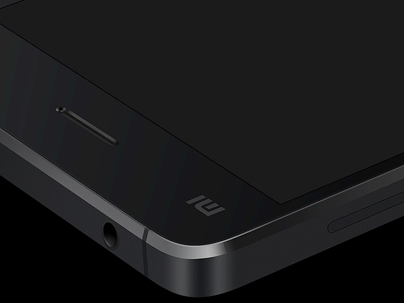 Xiaomi Mi 5 Allegedly Benchmarked; New Specifications Tipped