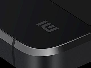 Xiaomi Redmi Note 3 Launch Tuesday