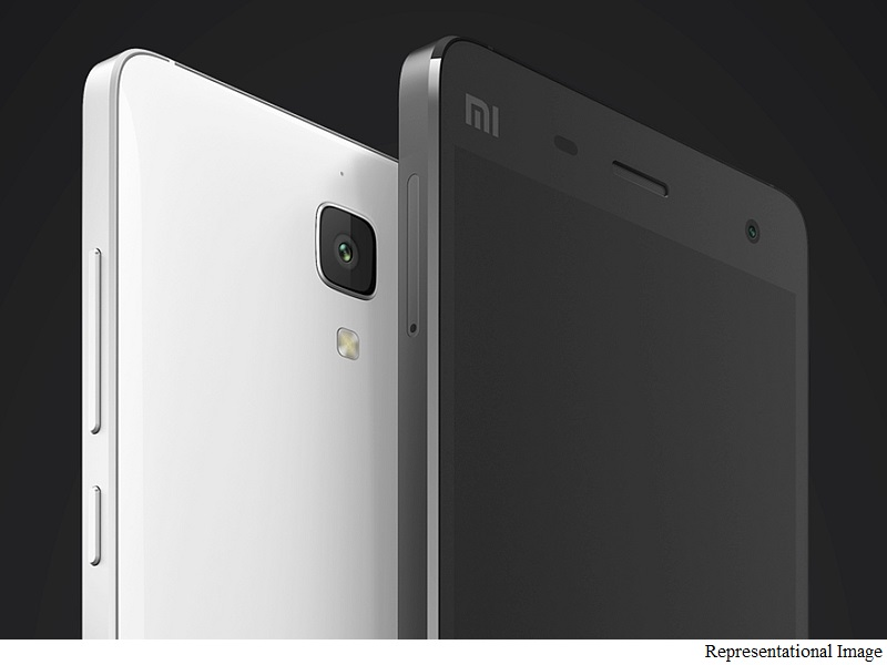 Xiaomi Mi 5 Tipped to Launch in 2 Variants