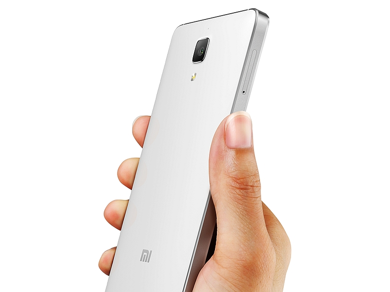 Xiaomi Mi 5 Tipped to Launch in Windows 10 Mobile Variant