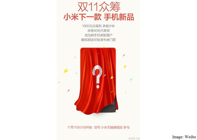 xiaomi_mi_5_redmi_note_2_pro_teaser_nov_11_weibo.jpg