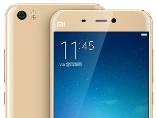 Mi 5 in India: It's Time for Xiaomi to Ditch Flash Sales