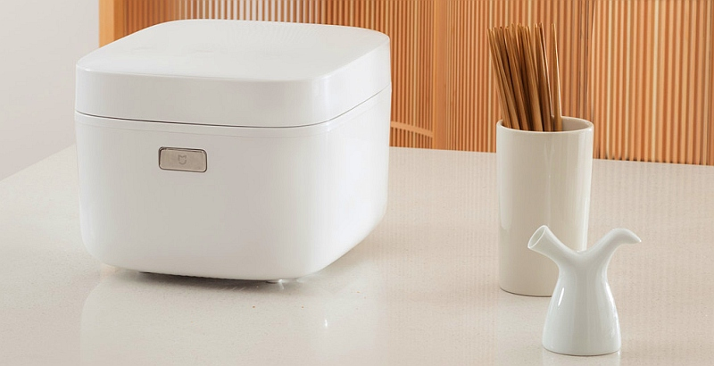 xiaomi_mi_induction_heating_pressure_rice_cooker_in_story.jpg