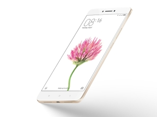 Xiaomi Mi Max Shipments Top 1.5 Million in 2 Months, CEO Confirms
