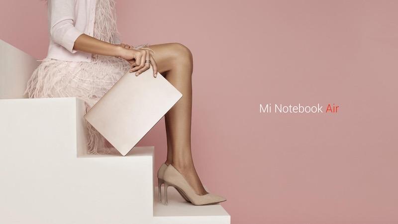 Mi Notebook Air, Xiaomi Redmi Pro, Amazon Prime, Flipkart Lay-Offs, and More News This Week
