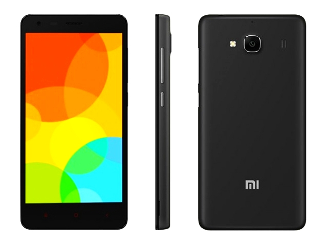 Xiaomi Redmi 2 India Launch Expected on Thursday