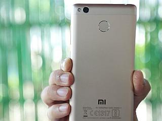 Xiaomi Redmi 3S Prime Price in India, Specifications