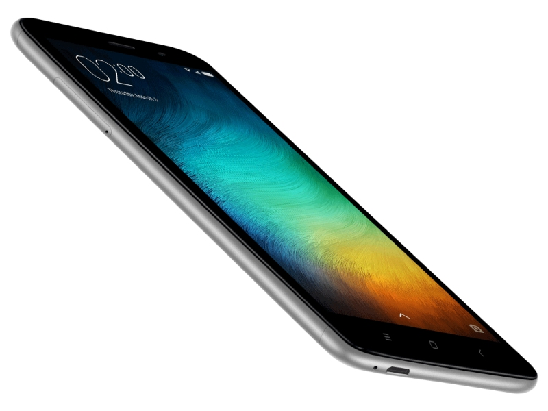 Xiaomi Mi 5, Redmi Note 3 to Be Available Without Registrations Today