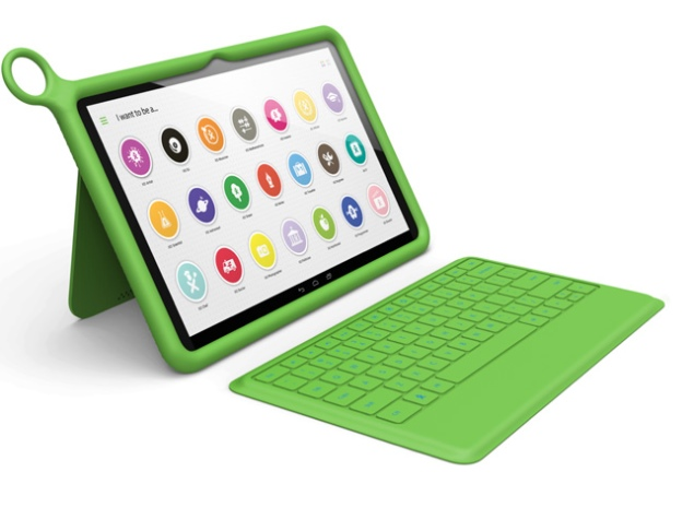 xo-2-laptop-ces-635x475.jpg