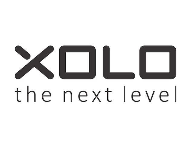 Xolo Q2100 With Fingerprint Scanner to Launch at Rs. 13,499