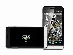 Xolo Play 8X-1100 With 1.7GHz Octa-Core SoC Launched at Rs. 14,999