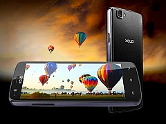 Android 5.0 Lollipop Update Released for Xolo Q610s