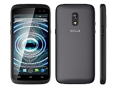 Xolo Q700 Club With Dual Front Speakers Now Available at Rs. 6,899