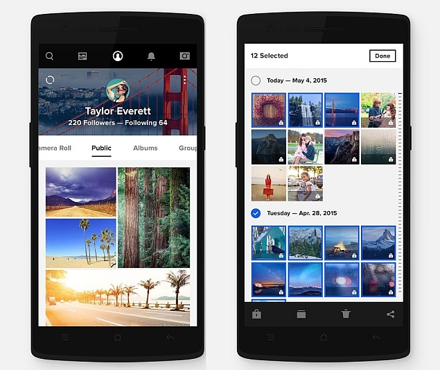 yahoo_flickr_upated_app_google_play_screenshot.jpg