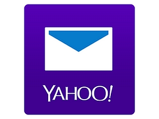 Yahoo mail app yahoo mail app pictures news articles videos yahoo overhauls app and website brings custom swipes and more to mail app stopboris Image collections