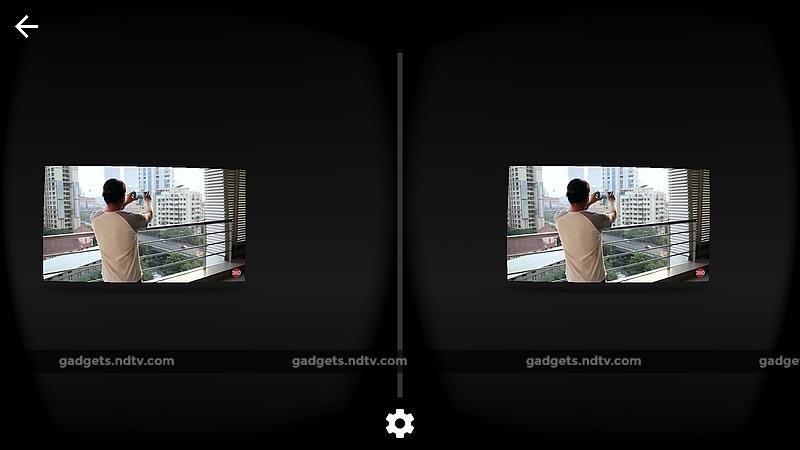 youtube_cinema_vr_mode_update1_ndtv.jpg
