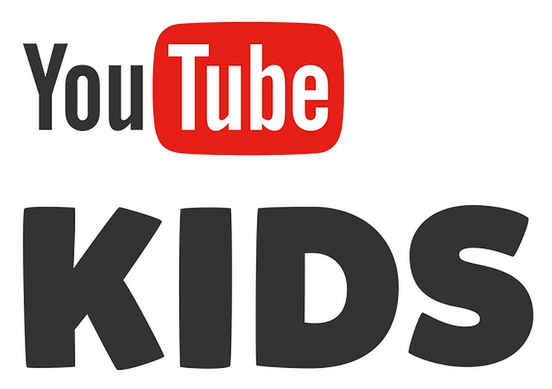 Google's YouTube Kids App Expands to Regions Beyond the US