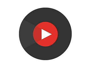 YouTube Music, Premium Streaming Services Extended to Europe