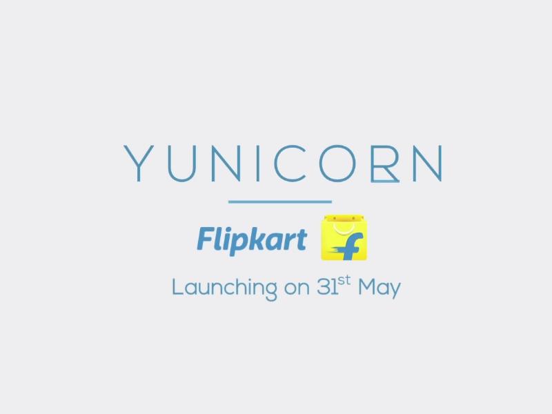 Yu Yunicorn Flagship Set to Launch Today