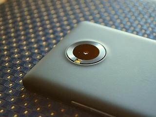 छोटे स्क्रीन वाले स्मार्टफोन जो हैं सबसे बेहतर