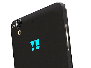 Yu Yureka, Yureka Plus Start Receiving Android 5.1-Based Cyanogen OS 12.1 Update