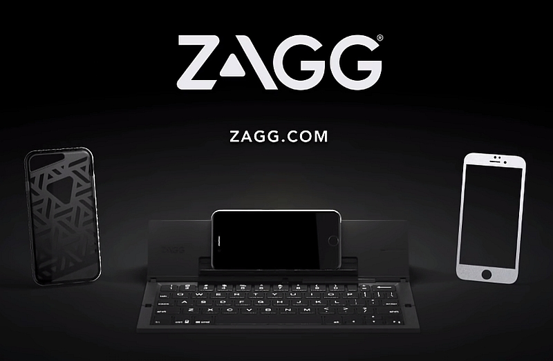 Mobile Accessories Maker Zagg Marks Its Entry in India