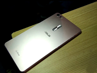 Asus ZenFone 3 Series to Launch in India Today