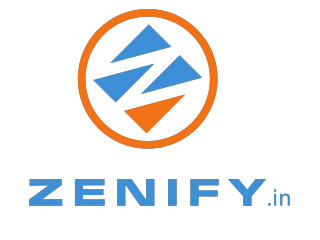 India Funding Roundup: Zenify.in, Attune Technologies, Opinio, Bounty, Primaseller