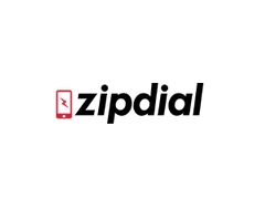 Twitter in Talks to Acquire Indian Mobile Startup ZipDial: Report
