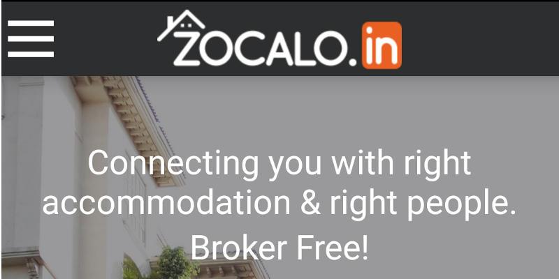 zocalo_app_body.jpg
